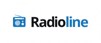 RadioLine2